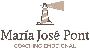Maria José Pont Sanjuan